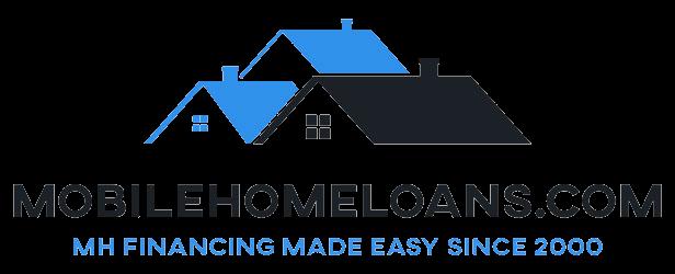MobileHomeLoans.com